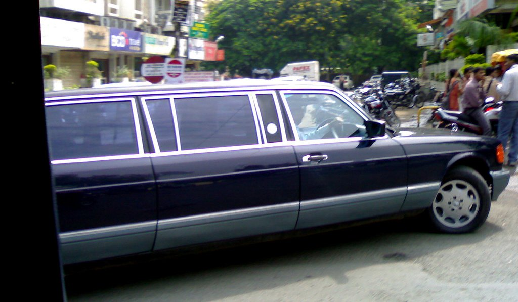 Questions You Should Always Ask Before Booking a Limousine